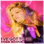 I've Got To Go! Funck People - Disponible sur toutes les plateformes de téléchargement légales  TRACKS http://privat-records.believeband.com