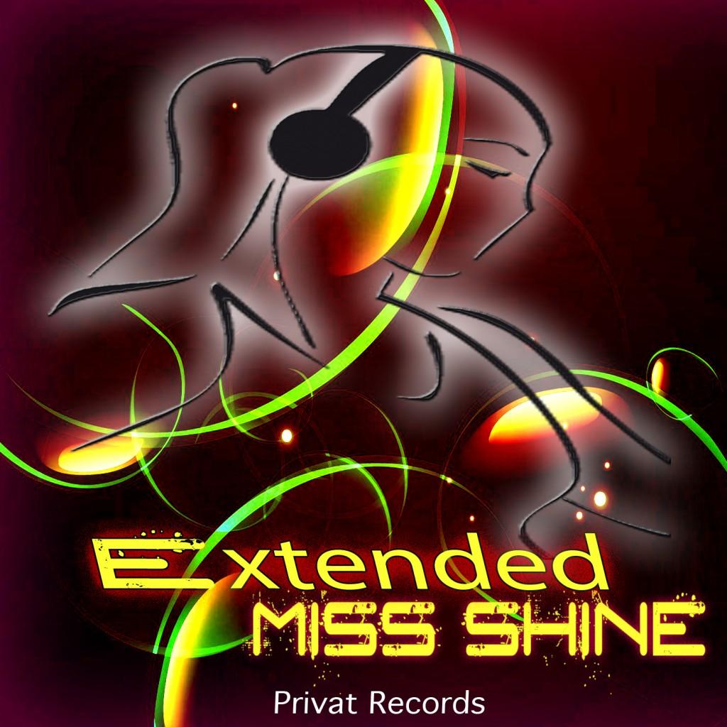 EXTENDED - Funck People - Disponible sur toutes les plateformes de téléchargement légales TRACKS http://privat-records.believeband.com