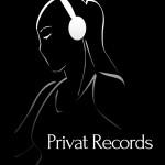 Privat Records