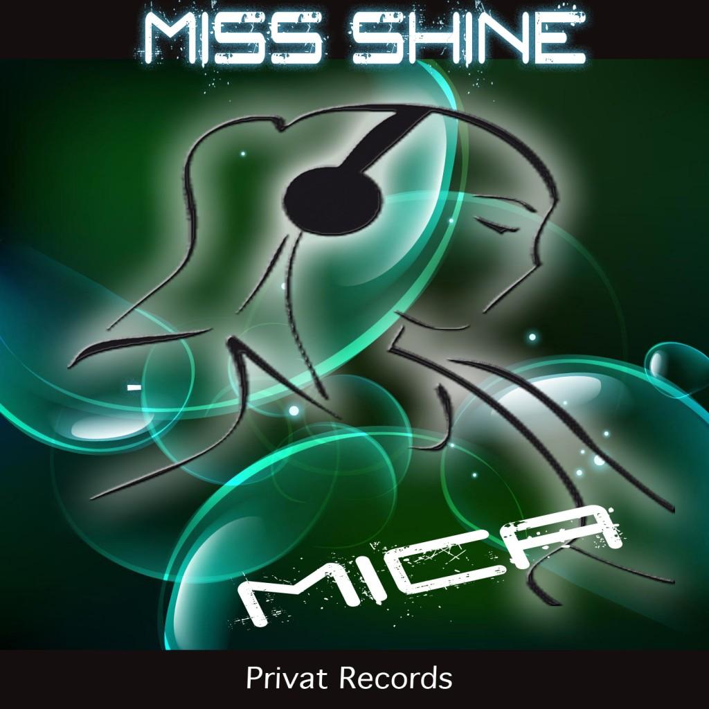 MICA Funck People - Disponible sur toutes les plateformes de téléchargement légales TRACKS http://privat-records.believeband.com