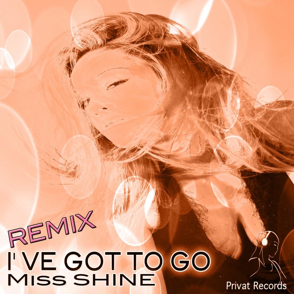 Remix I've got to go - Funck People - Disponible sur toutes les plateformes de téléchargement légales TRACKS http://privat-records.believeband.com