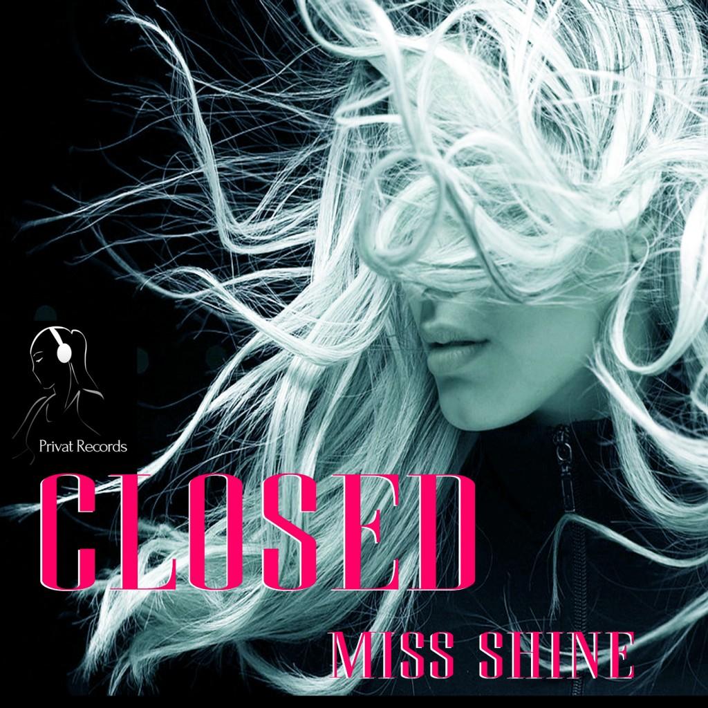 Dj Miss Shine