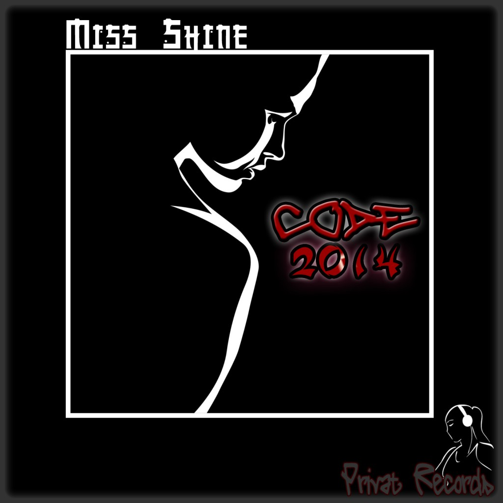 Miss Shine - Privat Records