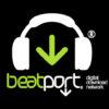 Beatport - Miss Shine