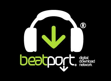 Beatport - Miss Shine
